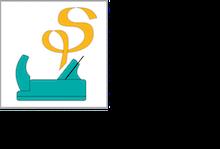 Schilling Treppen Logo